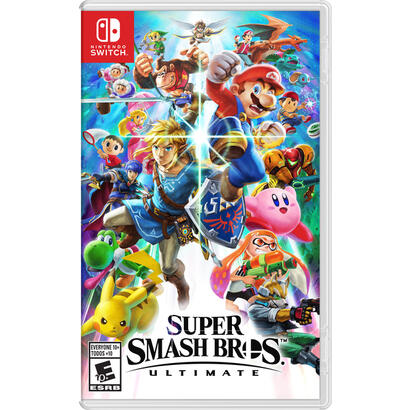 nintendo-super-smash-bros-ultimate-nintendo-switch-basico