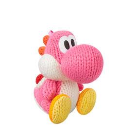 amiibo-woll-yoshi-pink-spielfigur