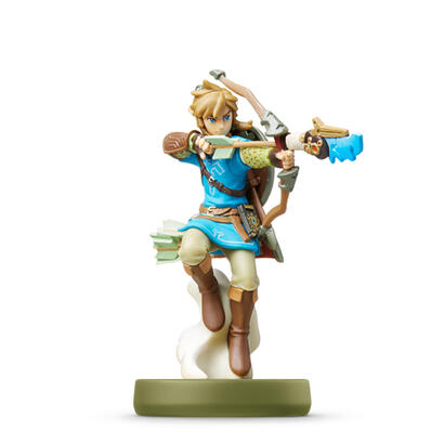 amiibo-link-bogenschutze-breath-of-the-wild-spielfigur-the-legend-of-zelda-collection
