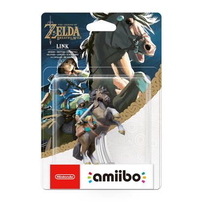 amiibo-link-reiter-breath-of-the-wild-spielfigur-the-legend-of-zelda-collection