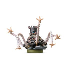 amiibo-wachter-breath-of-the-wild-spielfigur-the-legend-of-zelda-collection