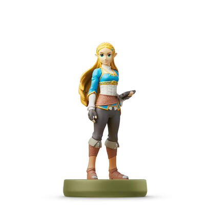 amiibo-zelda-breath-of-the-wild-spielfigur-the-legend-of-zelda-collection