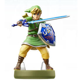 amiibo-link-skyward-sword-spielfigur
