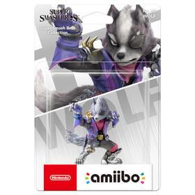 amiibo-smash-wolf-spielfigur