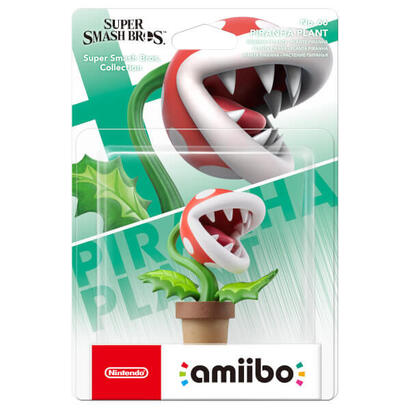 amiibo-piranha-pflanze-super-smash-bros-spielfigur