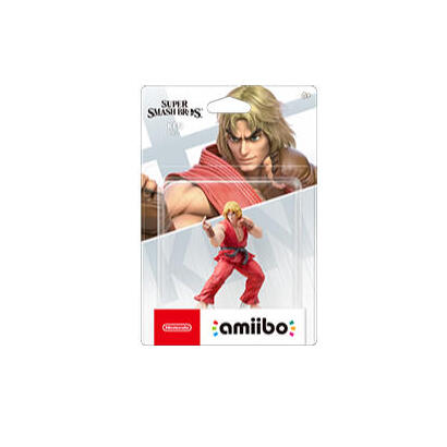 amiibo-ken-super-smash-bros-collection-spiel
