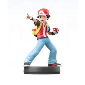 amiibo-pokemon-trainer-spielfigur
