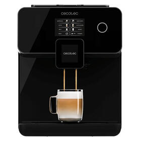 cecotec-power-matic-ccino-8000-touch-serie-nera-cafetera-superautomatica
