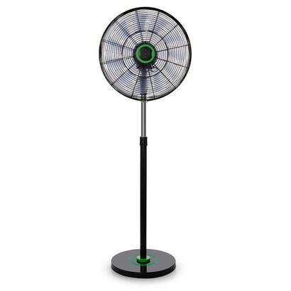 orbegozo-sf-0248-ventilador-de-pie-negroverde