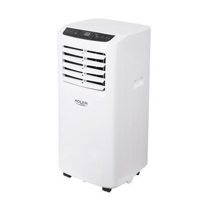 adler-air-conditioner-7000btu-ad-790-65-db-blanco