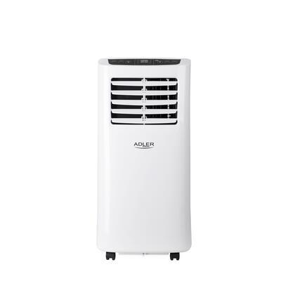 adler-aire-acondicionado-7000btu-ad-790-65-db-blanco