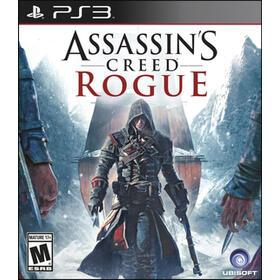 juego-ps3-assassin-s-creed-rogue