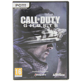 juego-pc-call-of-duty-ghosts