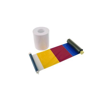 papel-termico-dnp-ds620-10x15-800-copias-15x20-400copias
