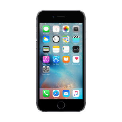telefono-movil-smartphone-apple-iphone-6s-64-gb-space-gray-47-reacondicionado-refurbish-grado-a