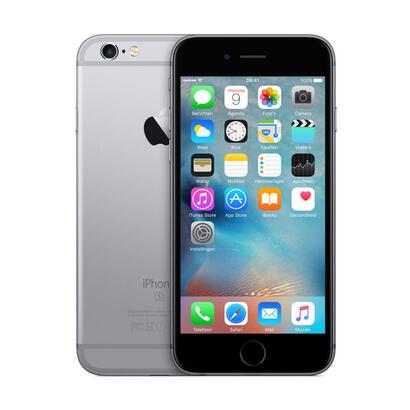 telefono-movil-smartphone-apple-iphone-6s-64-gb-space-gray-47-reacondicionado-refurbish-grado-a