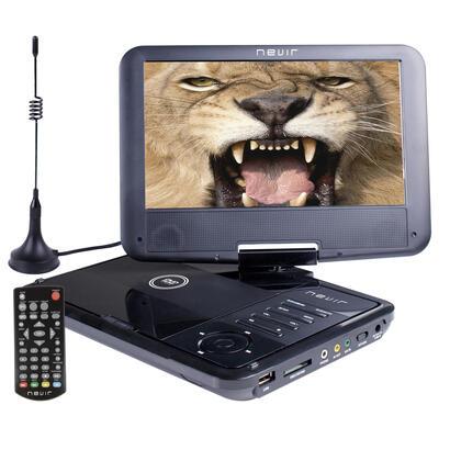 dvd-portatil-nevir-9-nvr-2767dvd-puct2-negro-tdt-hd-usb