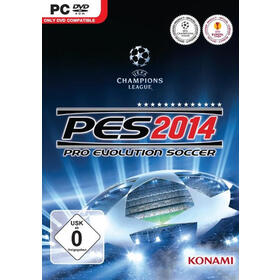 juego-pc-pro-evolution-soccer-2014