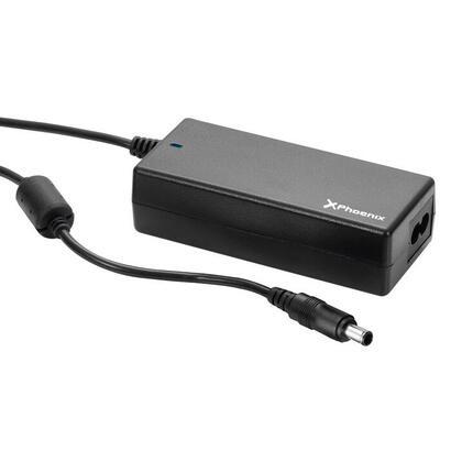adaptador-de-corriente-transformador-cargador-fuente-de-alimentacion-externa-phoenix-phad-90w-19v-90w-conector-19v-74mmx50mm-par