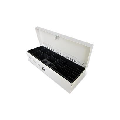 cajon-portamonedas-vertical-automatico-electrico-phoenix-46x17-tpv-blancobeige