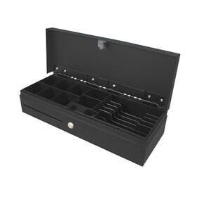 cajon-portamonedas-vertical-automatico-electrico-phoenix-46x17-tpv-negro