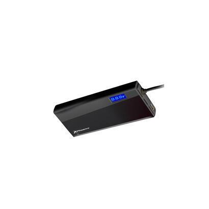 adaptador-cargador-de-corriente-universal-automatico-90w-phoenix-pantalla-lcd-incluye-12-conectores-para-portatiles-netbooks-con