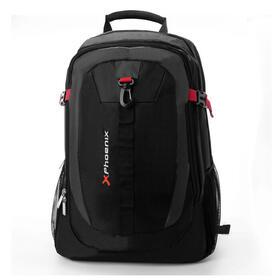 mochila-portatil-phoenix-phclimber-hasta-156-ultrabook-netbook-tablet-deportiva-nylon-acolchado-con-bolsillo-interior-reforzado-