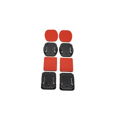 accesorio-soporte-adhesivo-3m-curvos-planos-phoenix-para-camaras-sport-gopro-hero-43321-flat-and-curved-adhesive-mounts