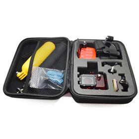 maletin-para-accesorios-soportes-camara-sport-go-pro-hero-43321-phoenix-color-negro-middle-size-collection-box-camara-y-accesori