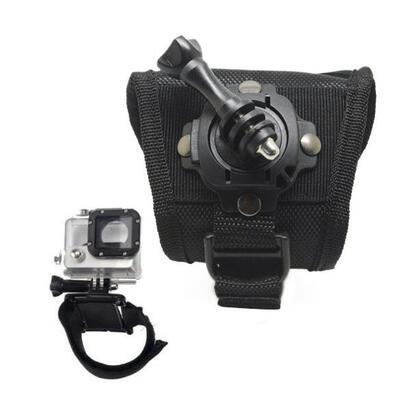 accesorio-soporte-muneca-ajustable-con-rotacion-velcro-360-phoenix-para-camaras-gopro-hero-43321