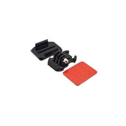accesorio-soporte-adhesivo-curvo-3m-para-casco-phoenix-para-fijar-camaras-sport-gopro-hero-43321-de-color-negro-helmet-curved-su