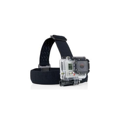 soporte-correa-para-la-cabeza-ajustable-phoenix-para-camaras-sport-gopro-hero-43321-de-color-negro-con-antideslizante-elastic-ad
