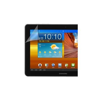 protector-de-pantalla-phoenix-para-tablet-samsung-galaxy-10-3ud