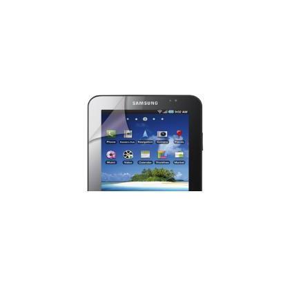 protector-de-pantalla-phoenix-para-tablet-samsung-galaxy-7