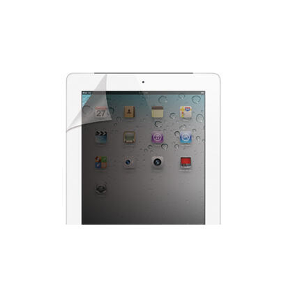 protector-de-pantalla-phoenix-para-apple-ipad-2-ipad-3-polarizado