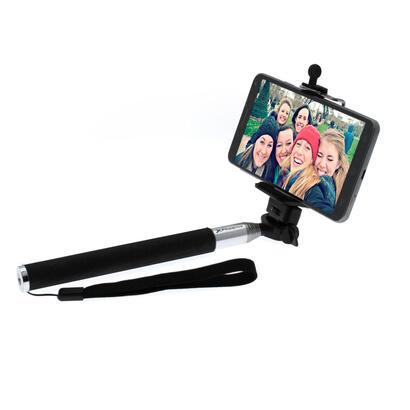 lanza-brazo-palo-baston-phoenix-extensible-para-selfie-autorretrato-de-mano-extensible-universal-compatible-con-smartphones-andr