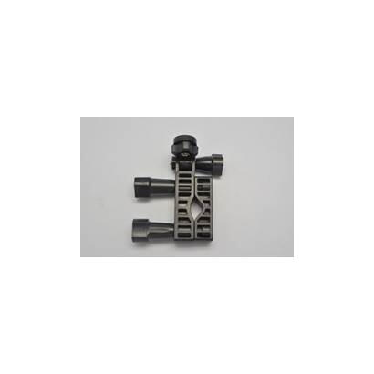 accesorio-repuesto-montura-para-manillar-universal-para-camara-sport-phoenix