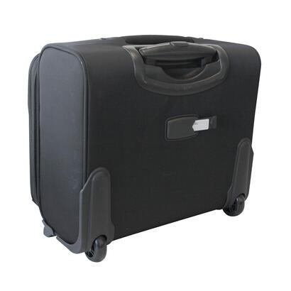 maletin-trolley-maleta-con-ruedas-para-portatil-phoenix-zurich