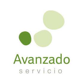 programa-sage-contaplus-profesional-servicio-avanzado-2014
