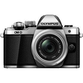 camara-digital-olympus-om-d-e-m10-mark-ii-plata-14-42mm-iir-plata