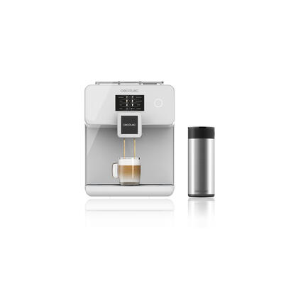 cecotec-power-matic-ccino-8000-touch-serie-bianca-cafetera-superautomatica