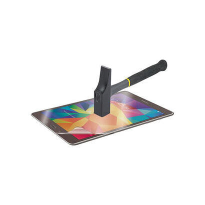 mobilis-protector-de-pantalla-transparente-para-samsung-galaxy-tab-a6-101