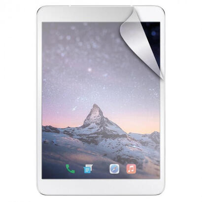 mobilis-037032-protector-de-pantalla-protector-de-pantalla-anti-reflejante-tableta-apple-1-piezas