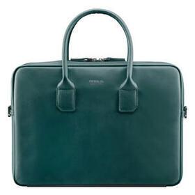 mobilis-042027-maletines-para-portatil-356-cm-14-maletin-azul