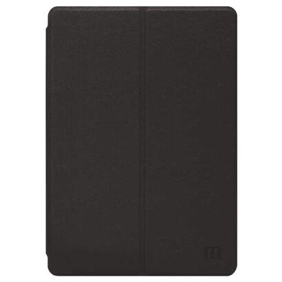 mobilis-origine-funda-negra-para-ipad-20172018air