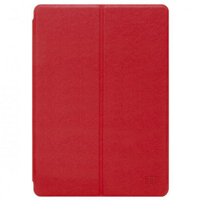 mobilis-origine-funda-roja-para-ipad-20172018air