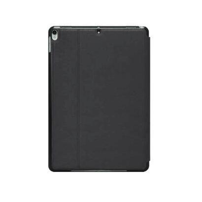 mobilis-origine-funda-negra-para-ipad-pro-105-