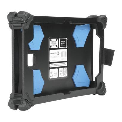 mobilis-050004-funda-para-tablet-203-cm-8-carcasa-rigida-negro