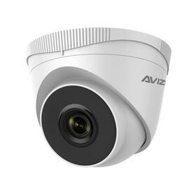 avizio-av-ipmc40s-camara-de-vigilancia-camara-de-seguridad-ip-interior-y-exterior-almohadilla-techopared-2560-x-1440-pixeles