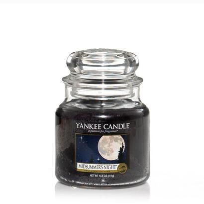 yankee-candle-114174e-vela-alrededor-negro-1-piezas